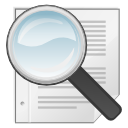 search_documents